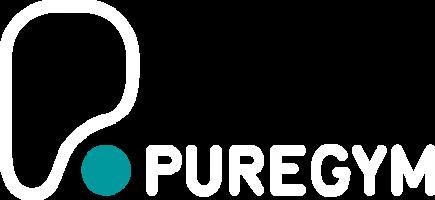 pure-gym2