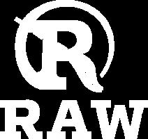 raw-gyms2